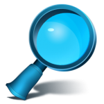 search-icon-png-16x16-64