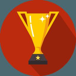 1435096575_trophy