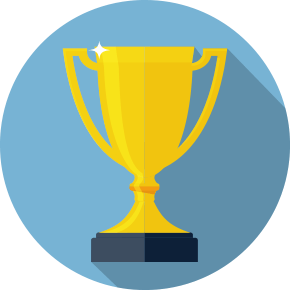 cup-elite-award