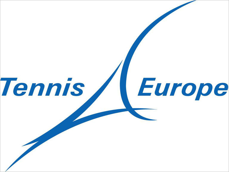 Logo_Tennis-Europe_768x576_dtb_global