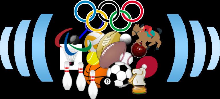 Wikinews_Sports
