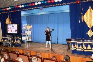 Veselye-notki_Kostyuchenko-Milana-gimnaziya-_1_-1v-klass