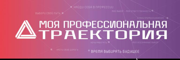 news-20180413-1523622538-9kjt4y
