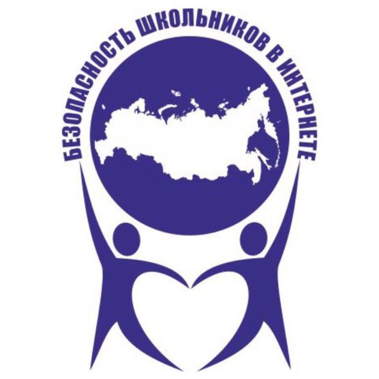 logotip-aktsii