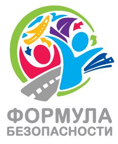 2015-11-11_09-53-13_skrinshot_ehkrana