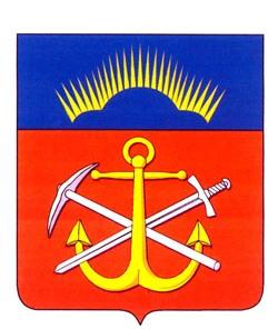 murmansk-1