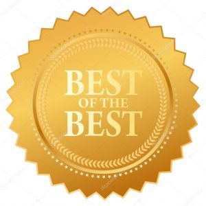 depositphotos_63216091-stock-illustration-best-of-the-best-label