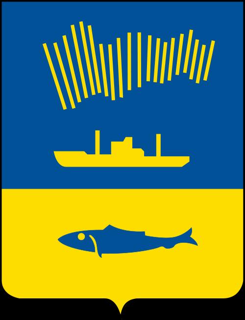 GerbMurmansk