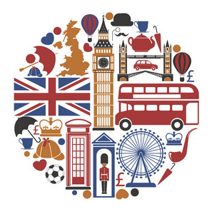 england-uk-travel-sightseeing-icons-and-vector-14550263
