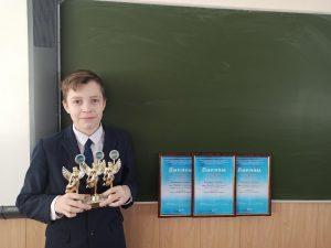 Бондаренко А