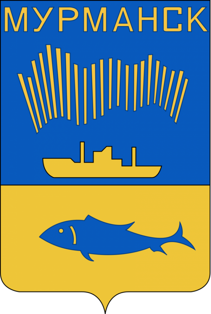 1968-2004-768x1143