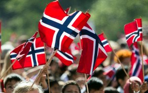 norway-constitution-day-01