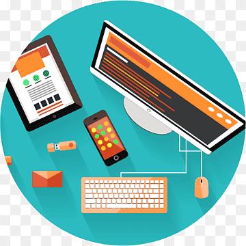 png-transparent-web-development-responsive-web-design-next-screen-infotech-pvt-ltd-web-design-web-design-search-engine-optimization-responsive-web-design-thumbnail