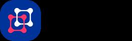 Лого ЦП цветное